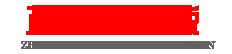 迅法网公司专业提供代理记账先别忙、工商注册等服务